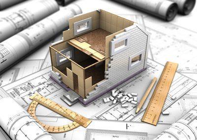 Technická hodnocení staveb